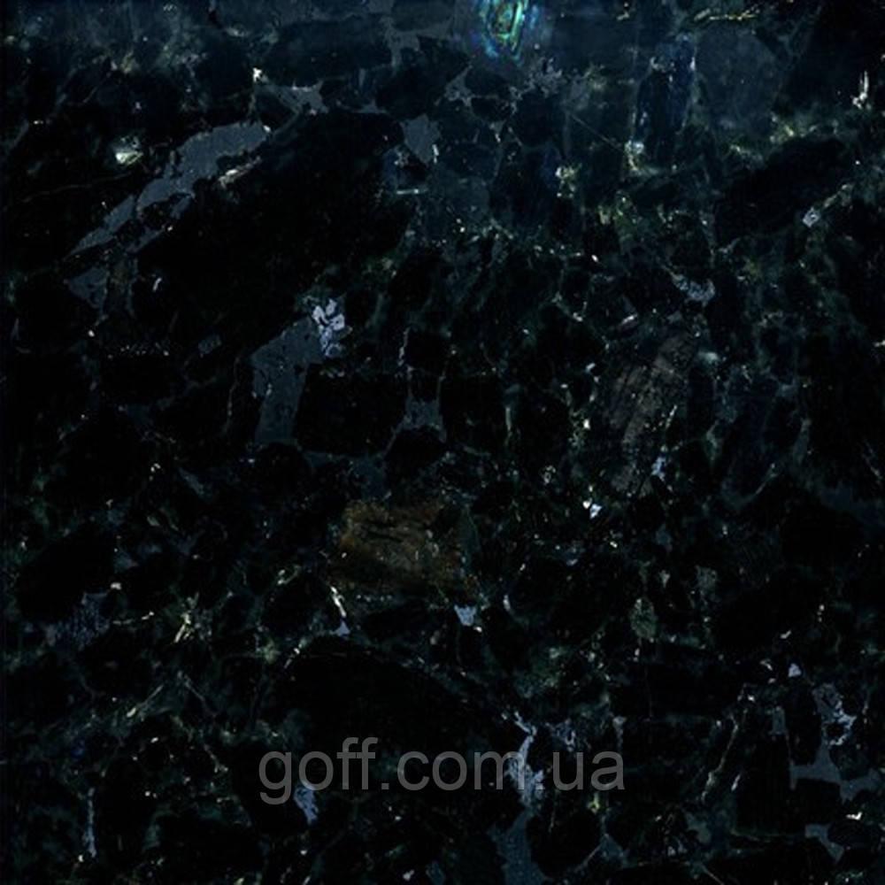 Гранит Лабрадорит Очеретянское месторождение