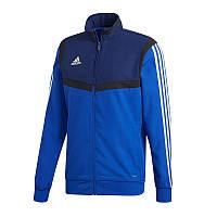 51df0a07c2d70d Adidas олимпийка в Украине. Сравнить цены, купить потребительские ...
