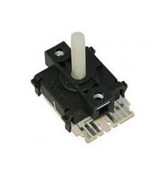 Переключатель мощности конфорок для электроплиты Elecrtolux 3570834014