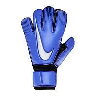 6f3e8997 Вратарские перчатки Nike Gk Premier, цена 890 грн., купить в Киеве ...