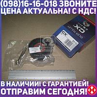 ⭐⭐⭐⭐⭐ Ролик натяжной BMW (пр-во Complex) CX01-13