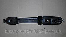 Ручка зовнішня на розсувні двері Мерседес Віто 638 бо Vito