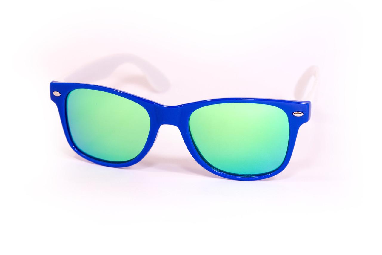 d623a31e2f4b Детские очки polarized P9482-3