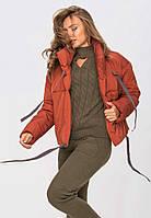 Куртка 7050 #O/V