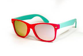 Детские очки polarized P9482-4, фото 2