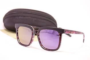 Очки с футляром F10234