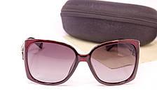 Качественные очки с футляром F1003-1, фото 2