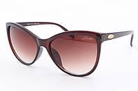 Солнцезащитные очки Roots, 753532