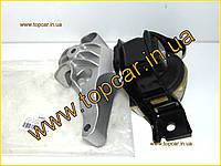 Подушка двигателя правая Renault Lodgy 1.5DCi  Ucel SPV10300