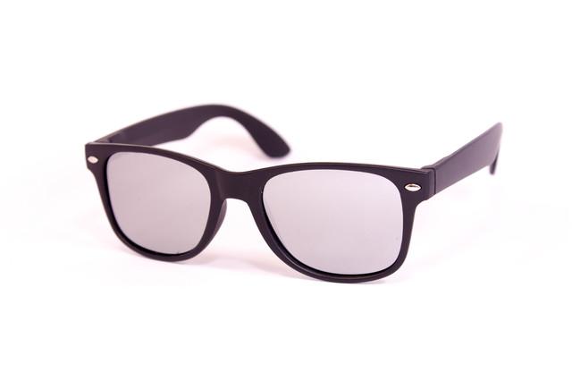 d404735e2297 Детские зеркальные очки polarized P9482-7