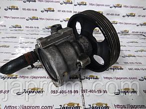 Насос гидроусилителя руля Opel Vivaro Traffic Vivaro Interstar 1,9 2,5 DCI