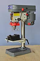 Сверлильный станок Drilling 13/50 FDB Maschinen