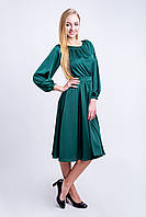 Платье Армани, фото 1