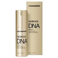 Mesoestetic - Radiance DNA - Essence / Моделирующая сыворотка