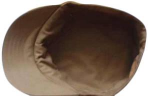 Армейская полевая кепка, фото 2