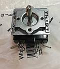 Таймер духовки Ariston C00193229