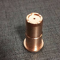 Сопло S-45 Trafimet 0,8мм, фото 1