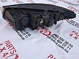 Фара правая Hyundai Santa Fe CM Хюндай Санта Фе ЦМ 2006-2012 г. бу, фото 3