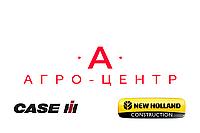 Программирование модуля CASE NEW HOLLAND Любой модели (НДС)