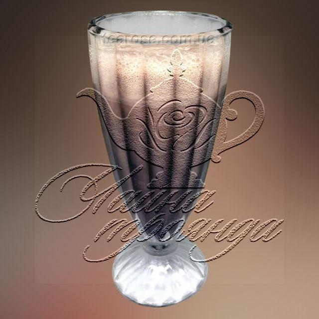 Шоколадний коктейль (суміш)