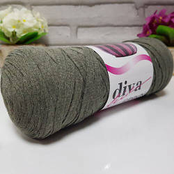 Diva Line Ribbon 03