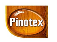 Масла Pinotex