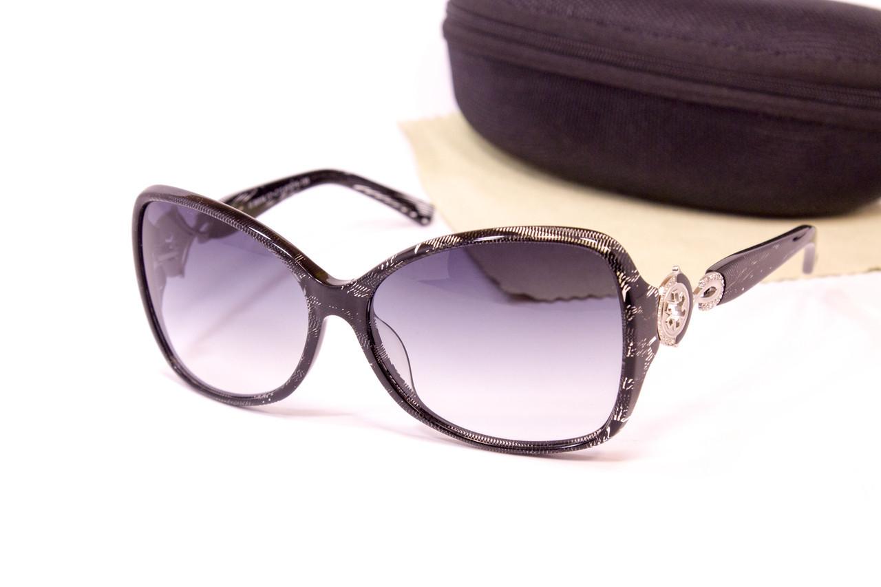 Качественные очки с футляром F6955-13