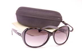 Качественные очки с футляром F1019-3, фото 2