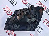 Фара правая для Киа Спортедж бу целая Спортейдж 2004-2010 Kia Sportage бу, фото 5