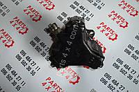 Топливный насос ТНВД Хюндай Туксон JM бу с гарантией 2,0 33100-27000 / 0445010038, фото 1