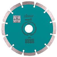 Алмазный диск Distar по бетону 180x2,4/1,8x8x22,23-14-HIT (14315086014)