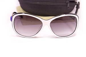 Качественные очки с футляром F1040-87, фото 2