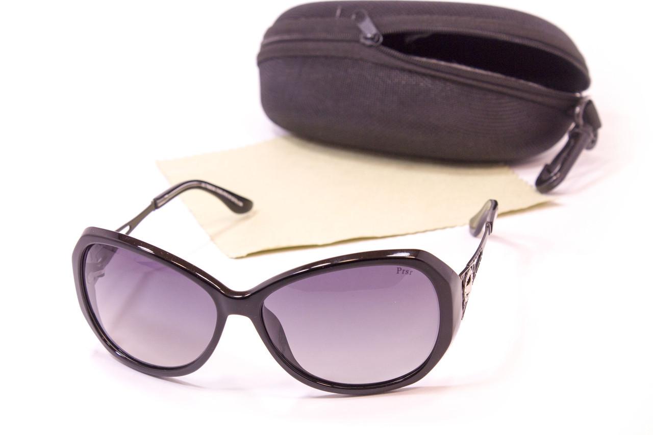 Качественные очки с футляром F60030-20