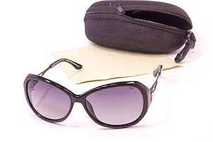 Качественные очки с футляром F60030-20, фото 2