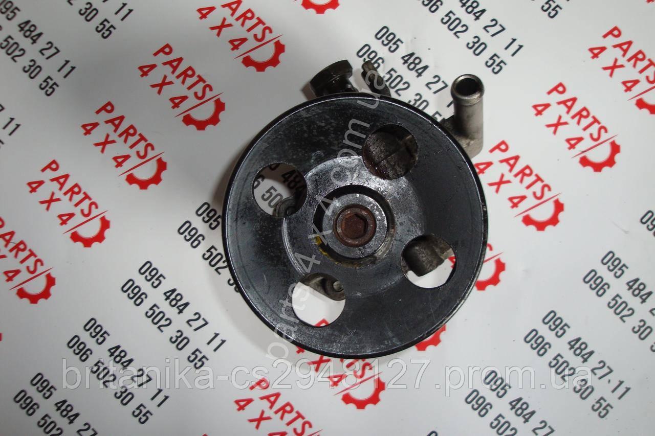 Гидроусилитель руля для Хюндай Туксон 2 бу Hyundai Tucson II с гарантией