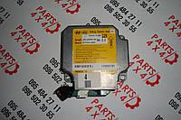 Блок управления аирбегом для Киа Спортедж 407934-4685 бу, фото 1