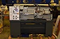 Токарный станок Turner 360x1000W FDB Maschinen
