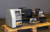 Токарный станок FDB Turner 200x520G FDB Maschinen