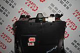 Пепельница целая бу с прикуривателем для Киа Спортейдж Спортедж Kia Sportage 803569-3800, фото 3