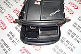 Пепельница целая бу с прикуривателем для Киа Спортейдж Спортедж Kia Sportage 803569-3800, фото 4