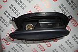 Пепельница целая бу с прикуривателем для Киа Спортейдж Спортедж Kia Sportage 803569-3800, фото 5
