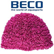 Шапочка для плавания Beco женская 7611