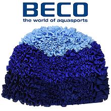 Шапочка для плавания Beco женская 7612