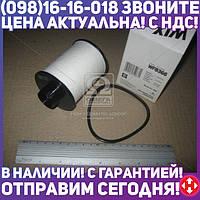 ⭐⭐⭐⭐⭐ Фильтр топливный WF8366/PE982 (производство  WIX-Filtron) ШЕВРОЛЕТ,СИТРОЕН,ФИАТ,ЛAНЧА,ОПЕЛЬ,ПЕЖО,СAАБ,СУЗУКИ,500,9-3,AГИЛA,AНТAРA,AСТРA  Н,