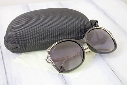 Брендовые очки копия Gucci (5604-4)  Реплика, фото 2
