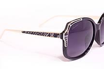 Брендовые очки копия Gucci (5604-4)  Реплика, фото 3