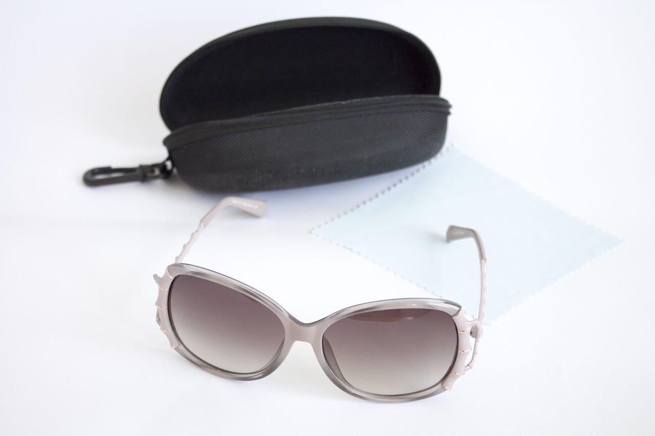 Солнцезащитные женские очки (F1009-1)