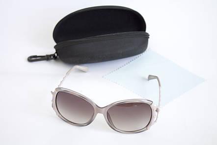 Солнцезащитные женские очки (F1009-1), фото 2
