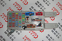 Блок предохранителей Хюндай Санта Фе 2 Hyundai Santa Fe 91950-2B400 бу, фото 1