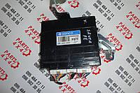 Блок управления автоматической коробкой АКПП Хюндай Санта Фе 2 95440-3A390 Hyundai Santa Fe CM бу, фото 1